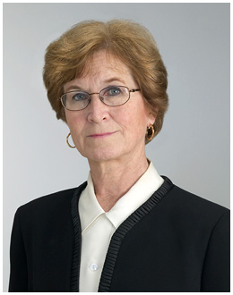 Marjorie Sommer Cooke 's Profile Image